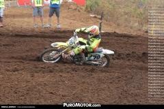 MX Motocross 1era fecha 2016 PuroMotor 2 0078