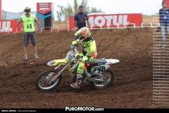 MX Motocross 1era fecha 2016 PuroMotor 2 0079