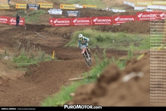 MX Motocross 1era fecha 2016 PuroMotor 2 0080