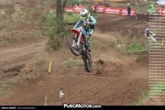 MX Motocross 1era fecha 2016 PuroMotor 2 0081