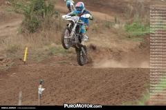 MX Motocross 1era fecha 2016 PuroMotor 2 0082