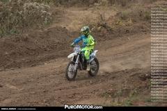 MX Motocross 1era fecha 2016 PuroMotor 2 0083