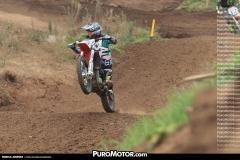 MX Motocross 1era fecha 2016 PuroMotor 2 0084