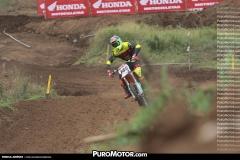 MX Motocross 1era fecha 2016 PuroMotor 2 0086