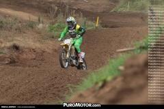MX Motocross 1era fecha 2016 PuroMotor 2 0088