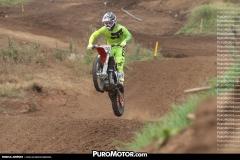 MX Motocross 1era fecha 2016 PuroMotor 2 0089