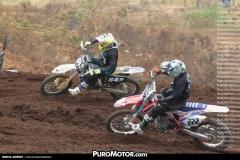 MX Motocross 1era fecha 2016 PuroMotor 2 0090