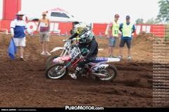 MX Motocross 1era fecha 2016 PuroMotor 2 0091