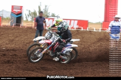 MX Motocross 1era fecha 2016 PuroMotor 2 0092