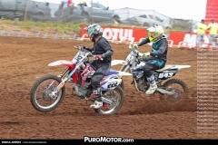 MX Motocross 1era fecha 2016 PuroMotor 2 0093