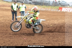 MX Motocross 1era fecha 2016 PuroMotor 2 0094