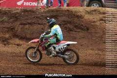 MX Motocross 1era fecha 2016 PuroMotor 2 0095