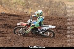 MX Motocross 1era fecha 2016 PuroMotor 2 0096