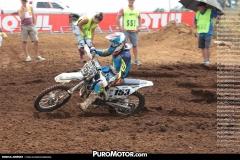MX Motocross 1era fecha 2016 PuroMotor 2 0098