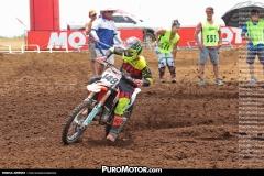 MX Motocross 1era fecha 2016 PuroMotor 2 0099