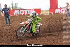 MX Motocross 1era fecha 2016 PuroMotor 2 0100