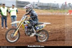 MX Motocross 1era fecha 2016 PuroMotor 2 0101
