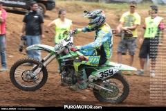 MX Motocross 1era fecha 2016 PuroMotor 2 0103