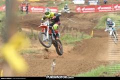 MX Motocross 1era fecha 2016 PuroMotor 2 0104