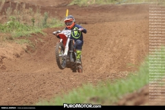 MX Motocross 1era fecha 2016 PuroMotor 2 0107