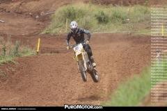 MX Motocross 1era fecha 2016 PuroMotor 2 0108
