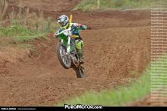 MX Motocross 1era fecha 2016 PuroMotor 2 0111