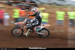 MX Motocross 1era fecha 2016 PuroMotor 2 0114