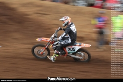MX Motocross 1era fecha 2016 PuroMotor 2 0115