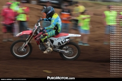MX Motocross 1era fecha 2016 PuroMotor 2 0116