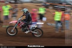 MX Motocross 1era fecha 2016 PuroMotor 2 0117