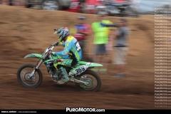 MX Motocross 1era fecha 2016 PuroMotor 2 0118