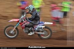 MX Motocross 1era fecha 2016 PuroMotor 2 0119