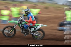 MX Motocross 1era fecha 2016 PuroMotor 2 0120