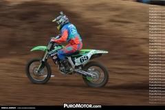 MX Motocross 1era fecha 2016 PuroMotor 2 0121