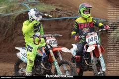 MX Motocross 1era fecha 2016 PuroMotor 2 0123