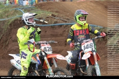 MX Motocross 1era fecha 2016 PuroMotor 2 0124