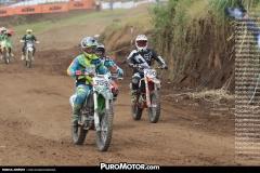 MX Motocross 1era fecha 2016 PuroMotor 2 0125
