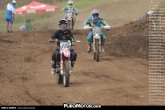 MX Motocross 1era fecha 2016 PuroMotor 2 0126