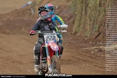 MX Motocross 1era fecha 2016 PuroMotor 2 0127