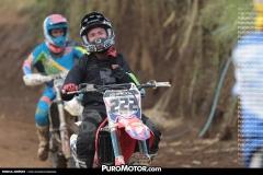MX Motocross 1era fecha 2016 PuroMotor 2 0128