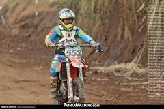 MX Motocross 1era fecha 2016 PuroMotor 2 0129
