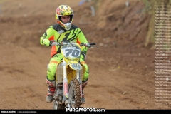 MX Motocross 1era fecha 2016 PuroMotor 2 0131