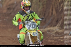 MX Motocross 1era fecha 2016 PuroMotor 2 0132