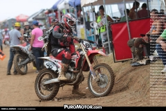 MX Motocross 1era fecha 2016 PuroMotor 2 0133