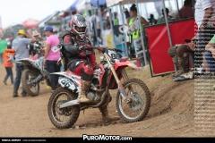 MX Motocross 1era fecha 2016 PuroMotor 2 0134