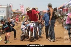 MX Motocross 1era fecha 2016 PuroMotor 2 0135