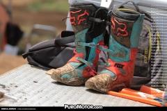 MX Motocross 1era fecha 2016 PuroMotor 2 0136