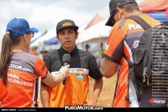 MX Motocross 1era fecha 2016 PuroMotor 2 0137