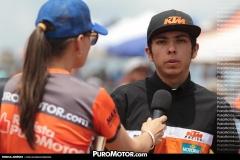 MX Motocross 1era fecha 2016 PuroMotor 2 0138