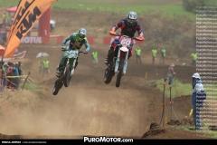 MX Motocross 1era fecha 2016 PuroMotor 2 0139